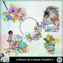 Louisel_lamour_de_la_danse_clusters2_preview_small