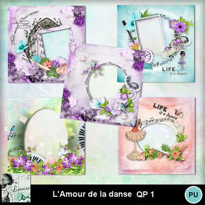 Louisel_lamour_de_la_danse_qp1_preview