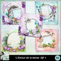 Louisel_lamour_de_la_danse_qp1_preview_small