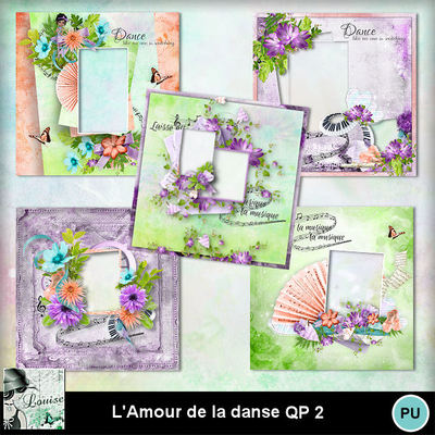 Louisel_lamour_de_la_danse_qp2_preview
