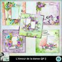 Louisel_lamour_de_la_danse_qp2_preview_small