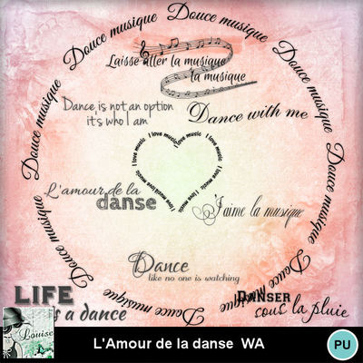 Louisel_lamour_de_la_danse_wa_preview