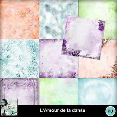 Louisel_lamour_de_la_danse_papiers_preview