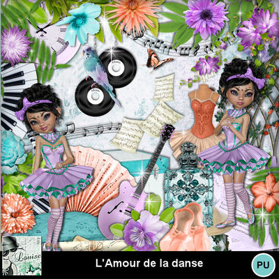 Louisel_lamour_de_la_danse_preview