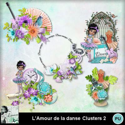 Louisel_lamour_de_la_danse_clusters2_preview