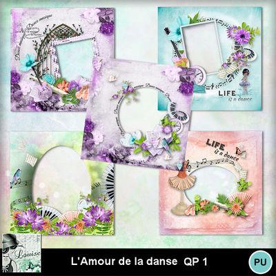 Louisel_lamour_de_la_danse_qp1_preview