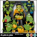Gj_cumonstermashprev_small
