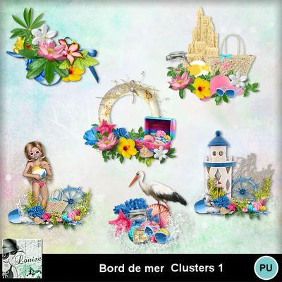 Louisel_bord_de_mer_clusters1_preview