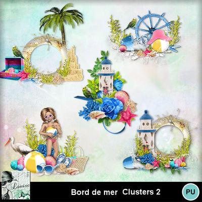 Louisel_bord_de_mer_clusters2_preview