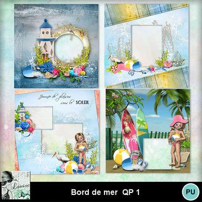 Louisel_bord_de_mer_qp1_preview