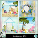 Louisel_bord_de_mer_qp2_preview_small