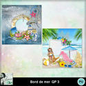 Louisel_bord_de_mer_qp3_preview_small