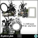 Gj_puclustercreepyprev_small