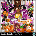 Gj_kitwitchspellprev_small