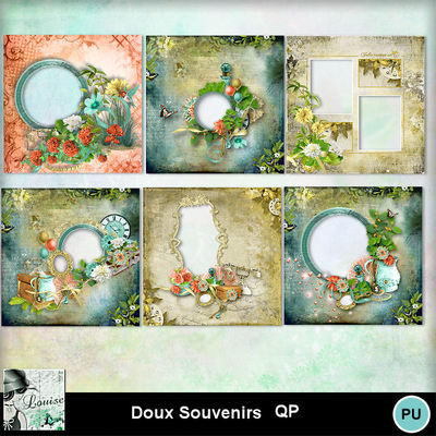 Louisel_doux_souvenirs_qp_preview
