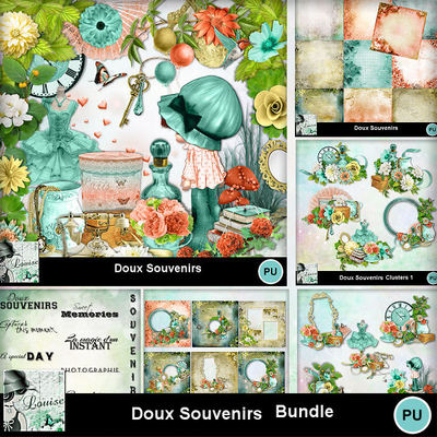 Louisel_doux_souvenirs_pack_preview