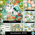 Louisel_doux_souvenirs_pack_preview_small