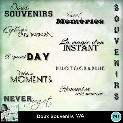 Louisel_doux_souvenirs_wa_preview
