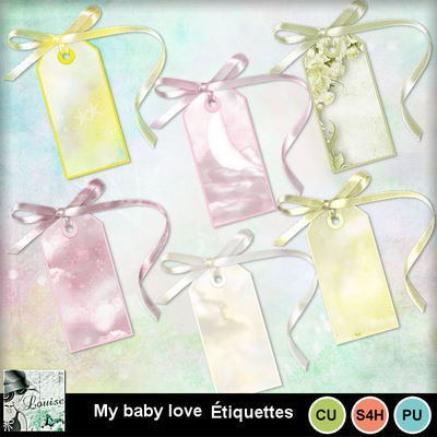 Louisel_my_baby_love_etiquettes_preview