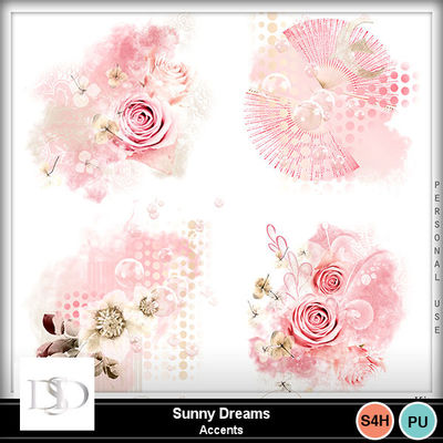 Dsd_sunnydreams_accent