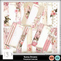 Dsd_sunnydreams_calendar_small