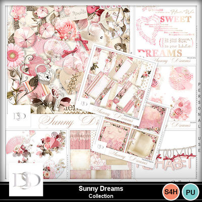 Dsd_sunnydreams_collection