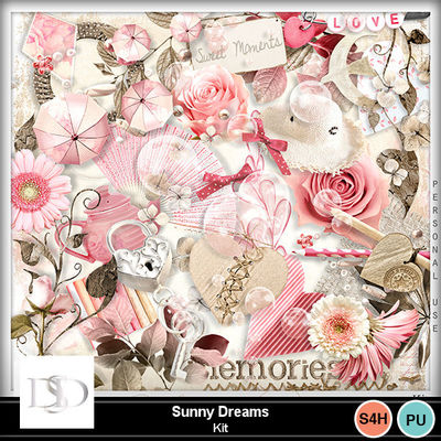 Dsd_sunnydreams_kit1