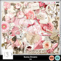 Dsd_sunnydreams_kit1_small