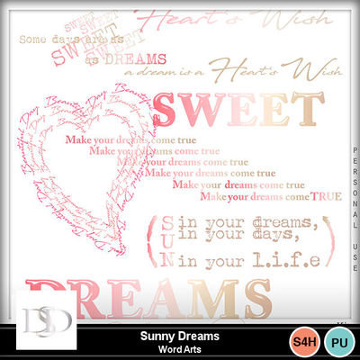 Dsd_sunnydreams_wa