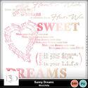Dsd_sunnydreams_wa_small