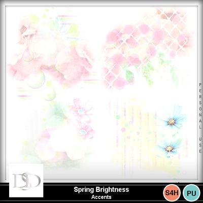 Dsd_springbrightness_accentsmm