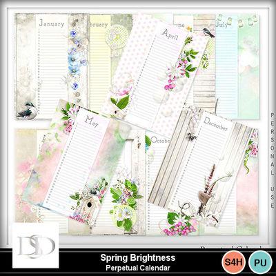 Dsd_springbrightness_calendarmm