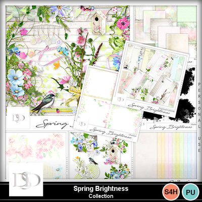 Dsd_springbrightness_collectionmm