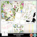 Dsd_springbrightness_collectionmm_small