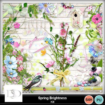 Dsd_springbrightness_kitmm