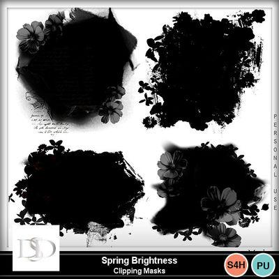 Dsd_springbrightness_masksmm