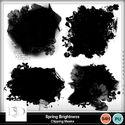 Dsd_springbrightness_masksmm_small