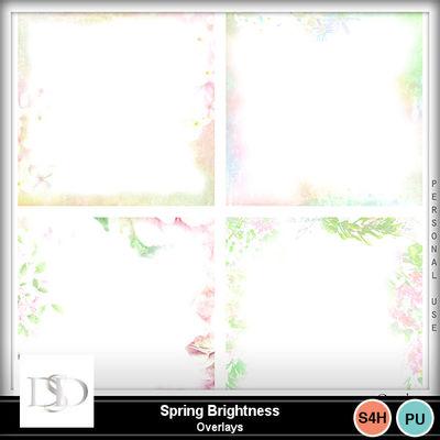 Dsd_springbrightness_overlaysmm