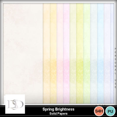 Dsd_springbrightness_solidmm