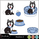 Huskies_2-tll_small