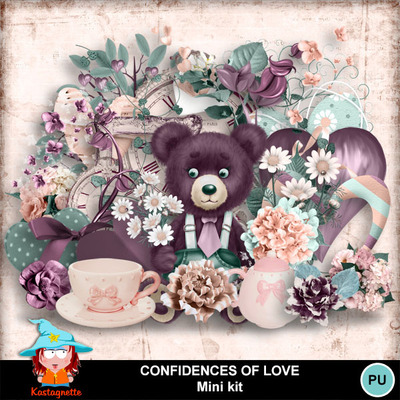 Kasta_confidencesoflove_pv