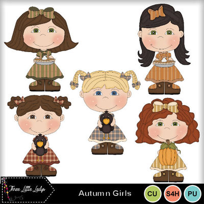Autumn_girls-tll