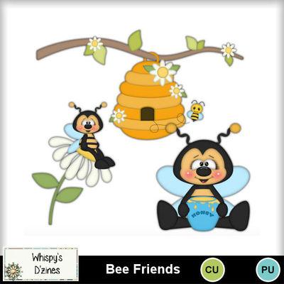 Wdcubeefriendscapv