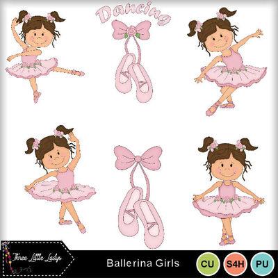 Ballerina_girls-tll