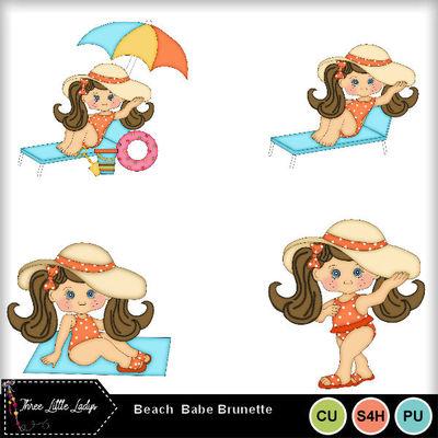 Beach_babe_brunette-tll
