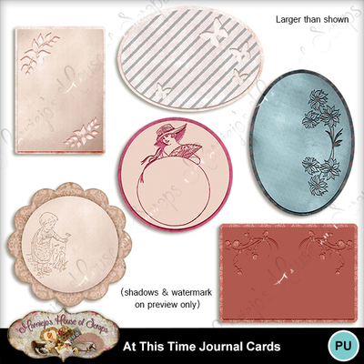 Journal_cards_preview