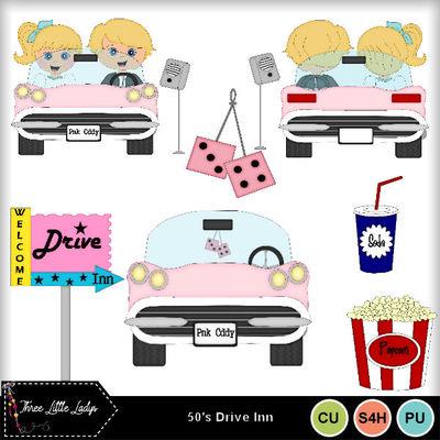 50_s_drive_inn-tll