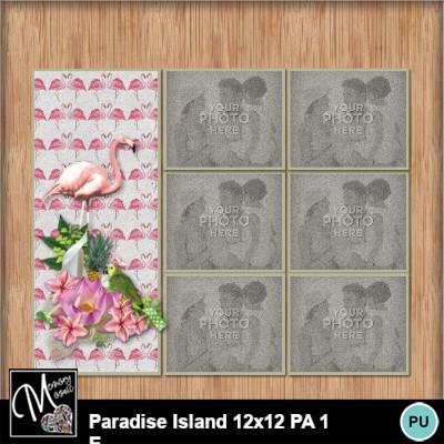 Paradise_island_pa_1-002