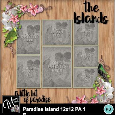 Paradise_island_pa_1-003