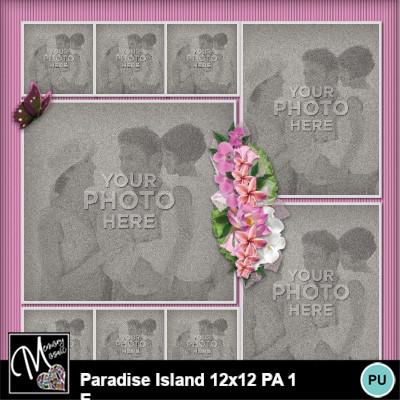 Paradise_island_pa_1-004